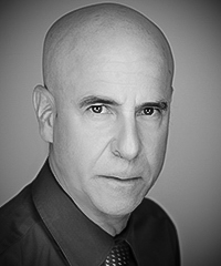 Michael Argaman