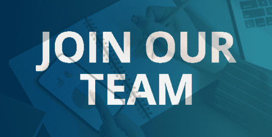 Job Opportunity: Atlantium Is Looking for a Controller for Its Finance Department