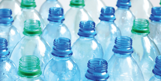 BottledWater Hydro-Optic UV Water Biosecurity and Safety