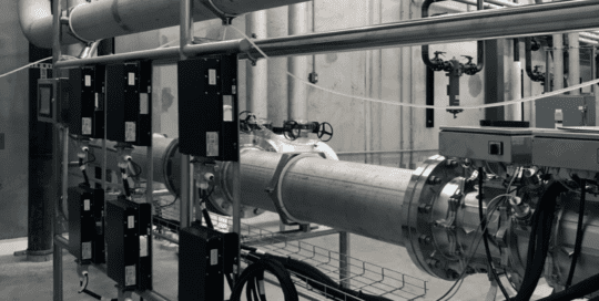 Replacing Thermal Pasteurization with Hydro-Optic™ UV Delivers Low Operating and Maintenance Costs for the Dairy Industry