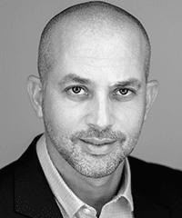 Avihay Druckmann